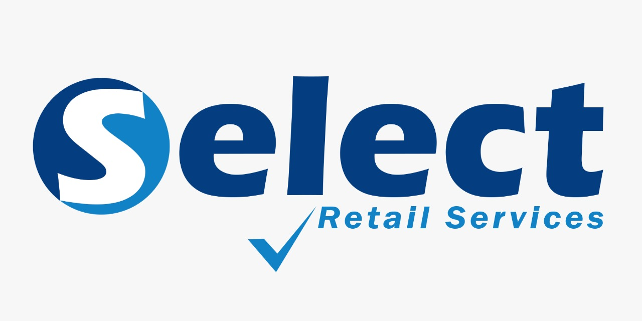 Select Online Store